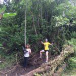Hawaii Jungle Queen Volunteers
