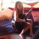 Lisa - Summer 2008