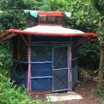 Ulu Hideaway Hut