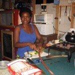 Chishimba Hawaii Community Manager
