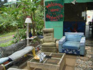 Hangout-area-2011