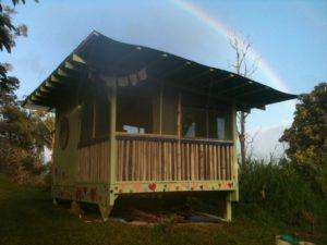 Rainbow-over-kahuna