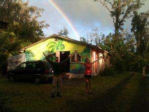 Rainbow-over-yoga-barn