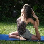 hedonisia mermaid yoga hawaii