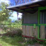 Hawaii accommodation